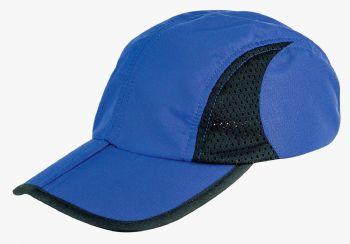 Highlander Trekker Cap HAT175